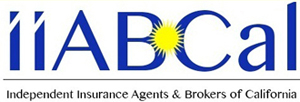 Independent Insurance Agents & Brokers of California